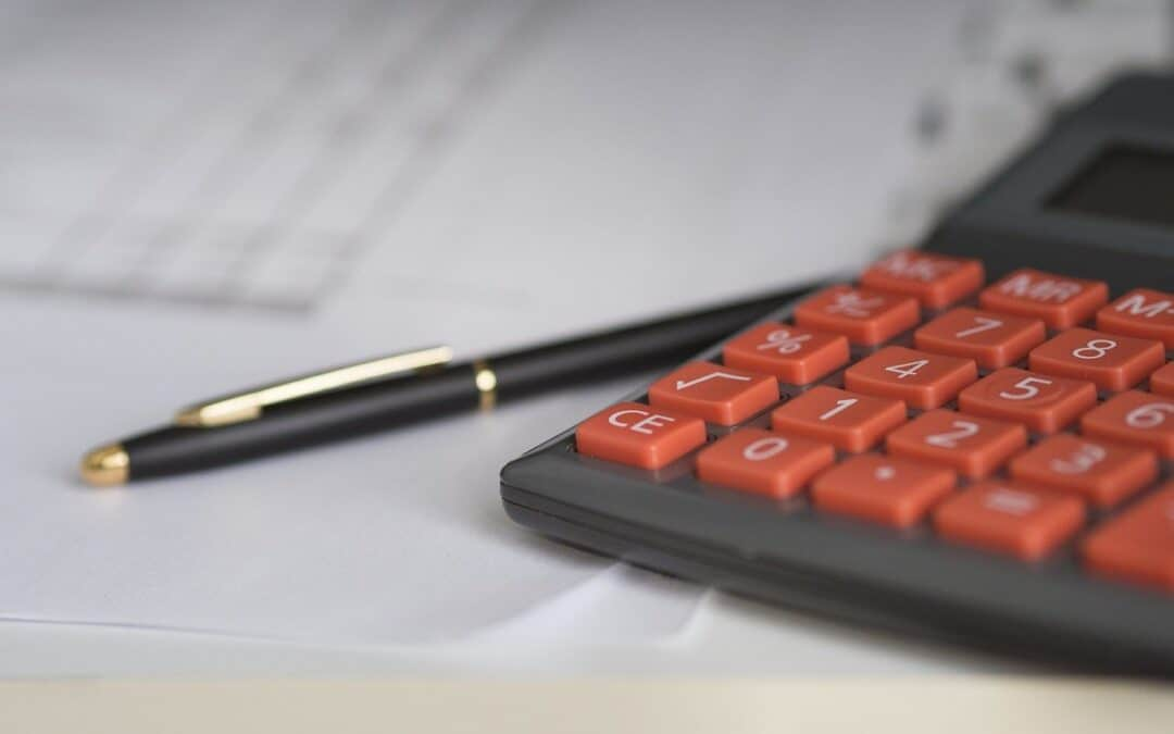 Accountants Serving your Small Business in Calgary: Pi Business Solutions