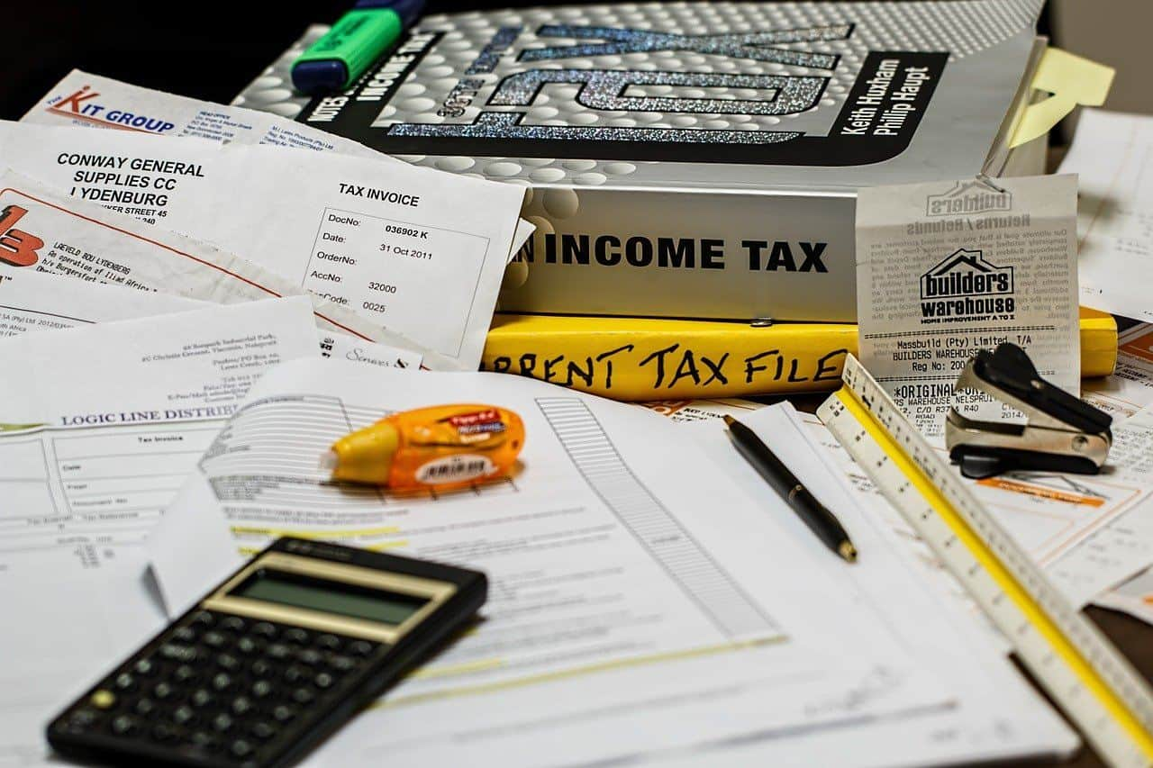 We are experts in taxation, accounting, and financial accounting situation. Pi Business Solutions best Accounting Solution in Calgary.